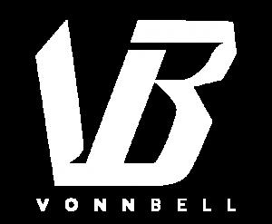 vb-web-logo-white